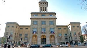 mairiedemontreuil